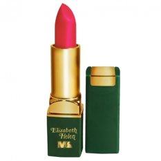 Elizabeth Helen Lipstick Mahmood Saeed 53