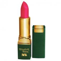 Elizabeth Helen Lipstick Mahmood Saeed 54