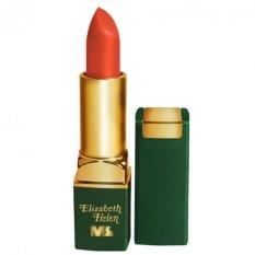 Elizabeth Helen Lipstick Mahmood Saeed 56