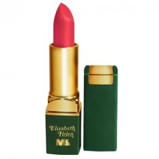 Elizabeth Helen Lipstick Mahmood Saeed 57