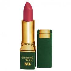Elizabeth Helen Lipstick Mahmood Saeed 58