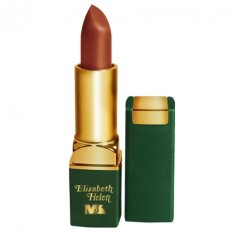 Elizabeth Helen Lipstick Mahmood Saeed 59
