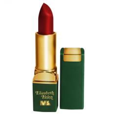 Elizabeth Helen Lipstick No 62