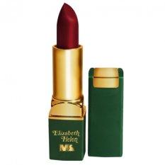 Elizabeth Helen Lipstick Mahmood Saeed 63
