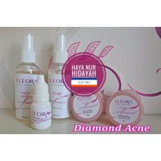 Toko Elly Eleora Diamond Acne Eleora Di Indonesia