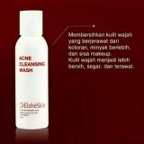 Jual Elsheskin Acne Cleansing Wash Online Di Indonesia