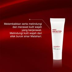 Harga Elsheskin Acne Day Treatment Di Indonesia