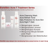 Elsheskin Acne T Treatment Series Original
