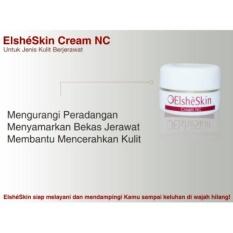 Elsheskin Cream Nc Multi Diskon 30
