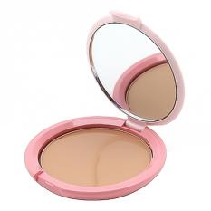 Emina Bare With Me Mineral Compact Powder 04