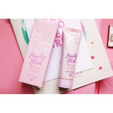 Emina Beauty Bliss BB Cream 20 Ml