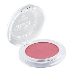 Emina Cheek Lit Pressed Blush Cotton Candy By Lazada Retail Emina.
