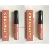 Spesifikasi Emina Creamatte Lip Cream 02 Fuzzy Wuzzy 2 Pcs Paket Hemat Dan Harga