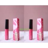 Kualitas Emina Creamatte Lip Cream 05 Flamingo2 Pcs Paket Hemat Emina