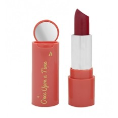 Emina Once Upon A Time Glitter Lipstick 02 Fairy