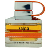 Jual Emper Saga Woman 100 Ml Branded