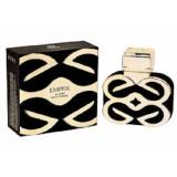 Emper Woman Edp Uk 100Ml Promo Beli 1 Gratis 1