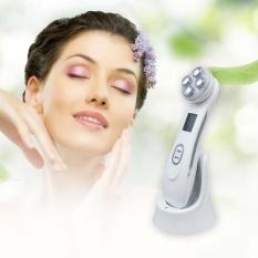 Jual Ems Alat Perawatan Kulit Mesotherapy Elektroporasi F*c**l Led Foton Skin Care Intl Oem Online
