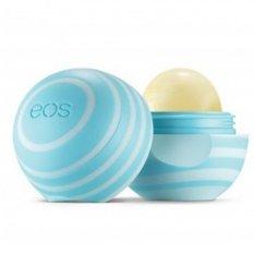 Perbandingan Harga Ready Stock Eos Lip Balm Vanilla Mint Di Indonesia
