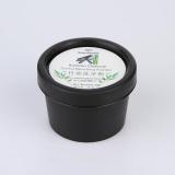 Toko Eozy 20G Gigi Bedak Penskalaan Pembersih Oral Higiene Packing Premium Bubuk Arang Bambu Aktif Hitam Terlengkap Tiongkok