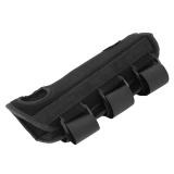 Spesifikasi Era Medis Carpal Tunnel Wrist Brace Support Band Sprain Lengan Belatung Strap Intl Bagus