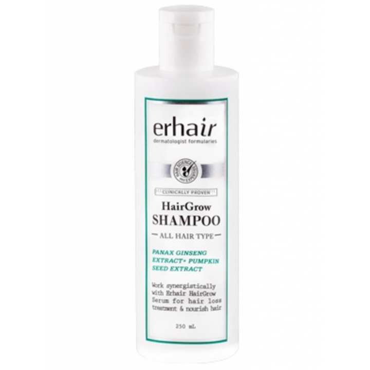 Erha - Erhair Hair Grow Shampoo (100 ml)