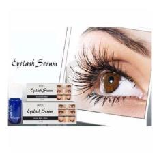 Jual Ertos Eyelash Serum Erto S Eye Serum Bpom Original 100 Branded Murah