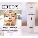 Ertos F*c**l Treatment Sudah Bpom Promo Beli 1 Gratis 1