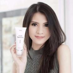 Harga Ertos F*C**L Treatment Brightening Foam Sabun Cuci Wajah Original Ertos Terbaik