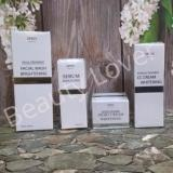 Beli Ertos Paket Whitening 2 Night Cream Cc Cream F*c**l Wash Serum Kinclong Di Jawa Barat
