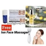 Toko Ertos Sk Serum Kinclong Eyelash Serum Free Ion Face Massager Pemutih Aman Ertos Indonesia