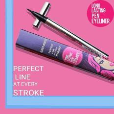 Esenses Long Lasting Pen Eyeliner