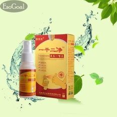 Esogoal 30 Ml Natural Chinese Herbal Medicine Spray Esogoal Diskon 50