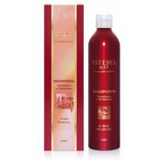 Beli Estebel Shampoo Bois De Santal 500Ml Indonesia