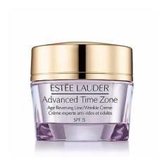 Beli Estee Lauder Advance Time Zone Age Reversing Line Wrinkle Cream Spf 15 15 Ml Online Murah