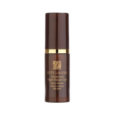 Harga Estee Lauder Advanced Night Repair Eye Serum 4Ml Lengkap
