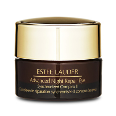 Harga Estee Lauder Advanced Night Repair Eye Synchronized Complex Ii 3Ml Estee Lauder Ori