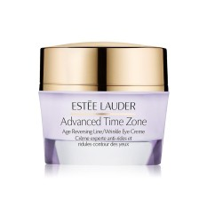Dapatkan Segera Estee Lauder Advanced Time Zone Wrinkle Eye Cream 3Ml