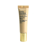 Review Terbaik Estee Lauder Foundation Double Wear Stay In Place Spf 10 2W1 Sand 36 10Ml 5Mlx2Pcs