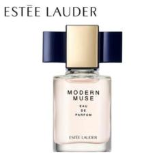 Toko Estee Lauder Modern Muse For Women Edp 4 Ml Terlengkap Di Indonesia