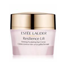 Toko Estee Lauder Resilience Lift Firming Sculpting Eye Cream 5 Ml Online Jawa Barat