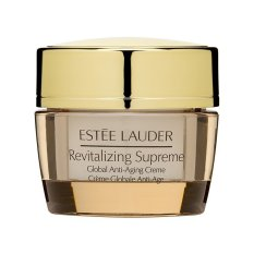 Pusat Jual Beli Estee Lauder Revitalizing Supreme Global Anti Aging Cream 7Ml Indonesia