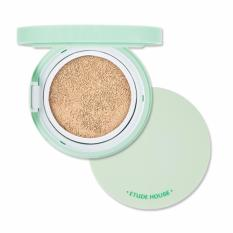 Harga Etude Houe Ac Clean Up Mild Bb Cushion Spf50 Pa 21 Natural Seken