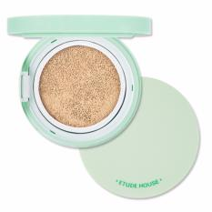 Daftar Harga Etude House Ac Clean Up Mild Bb Cushion Spf50 Pa 17 Light Beige Etude House