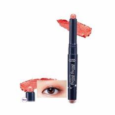 Spesifikasi Etude House Bling Bling Eye Stick 11 Lengkap Dengan Harga