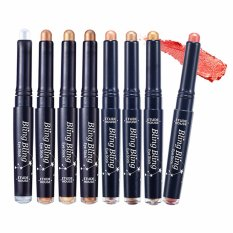 Harga Etude House Bling Bling Eye Stick Eye Shadow 1 Shooting Star Online