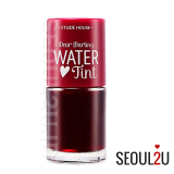 Jual Etude House Dear Darling Water Tint Cherry Ade Etude House Online