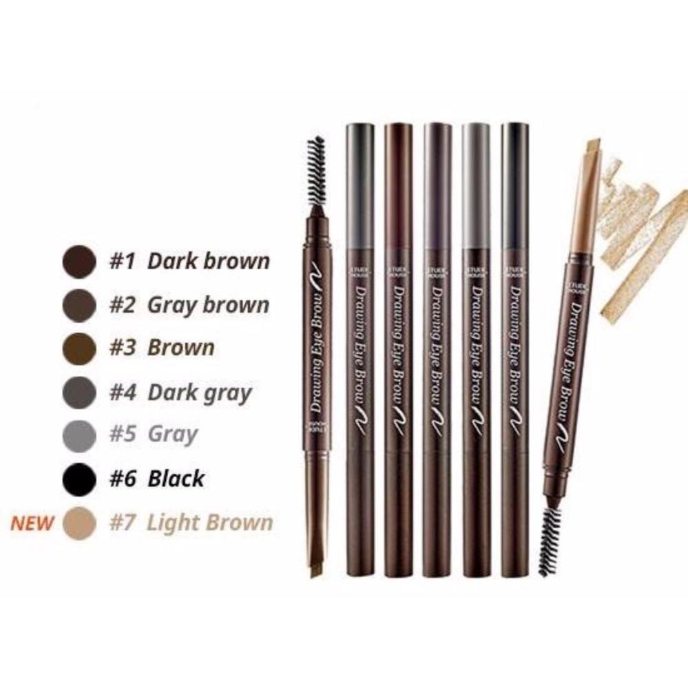 Produk Diskon Terlaris Family Care Shampoo Anti Kutu Lice Sampo Shampo Harga Terjangkau Etude House Drawing Eye Brow Pencil No03 Brown