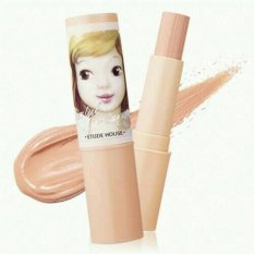 Jual Beli Etude House Kissful Lip Care Concealer Bibir 3 5G