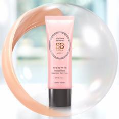 Toko Etude House Precious Mineral Beautifying Block Cream Moist Beige Termurah